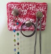 Jewelry holder!
