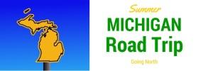 MI roadtrip_Summer