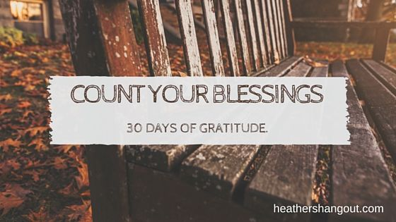 GratitudeBlogHeader