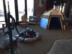 MIOAC_campsite 22016