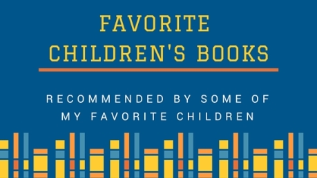 KidsFavBooks_blogheader