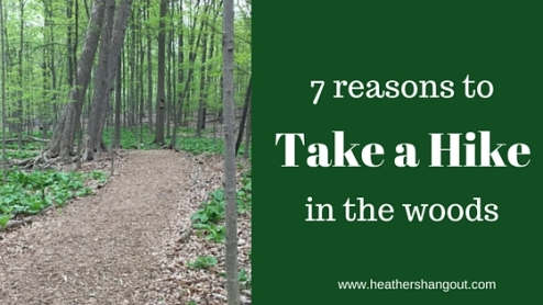 ReasonsToHike_Blog