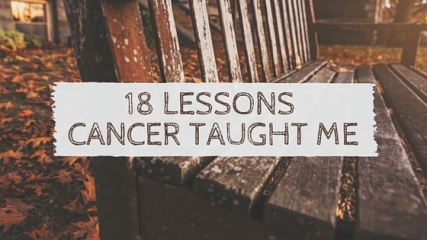 18yrs_cancer