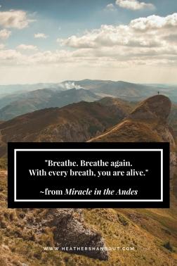 breathquote