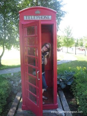 HH_phoneboothMackIs_blog