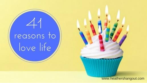 41reasonsbdayblog_header