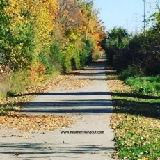 biketrail_fallcolors