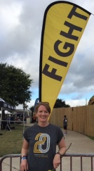 hh_livestrongwalk