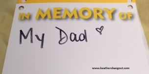 livestrong_dadsign2