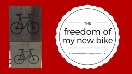 newbikeblogheader_112016