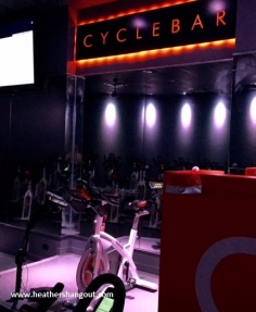 cyclebartroy