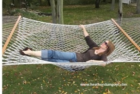 hh_hammock