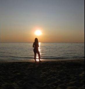 hh_sunset2009