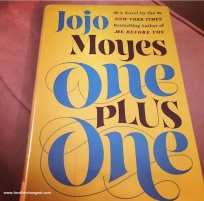 oneplusonebook