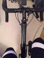 biketrainer
