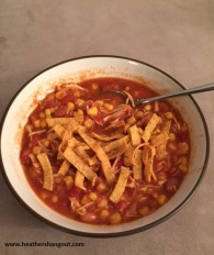 chictacochili