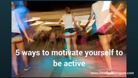 fitnessmotivationblogheader