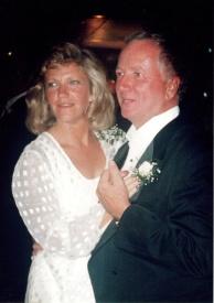 Dad_Mom 08_95