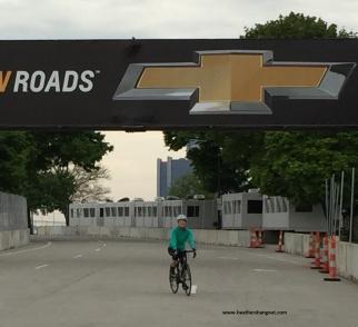 BelleIsle_bikeGrandPrix
