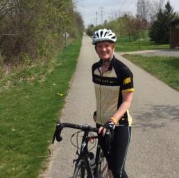 HH_bikeLS52017
