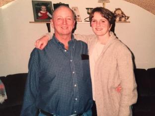 HH_Dad_1999