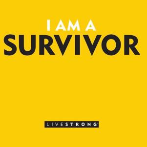 Survivor_LIVESTRONGimage