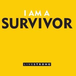 Survivor_LIVESTRONGimage