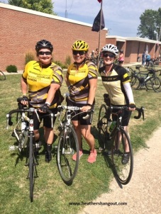 AM_ML_HH ragbrai2017 BLOG