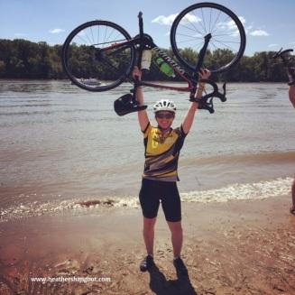 HH_bikeMissRiver 2017_blog