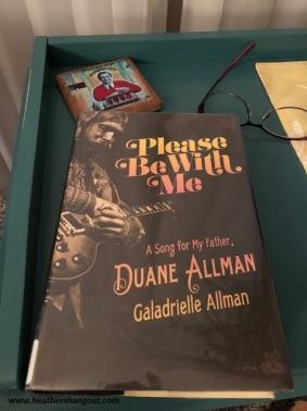 DuaneAllmanbook